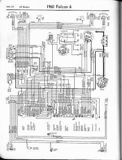 [FV_4925] Vacuum Line Diagram Moreover 1963 Ford Falcon