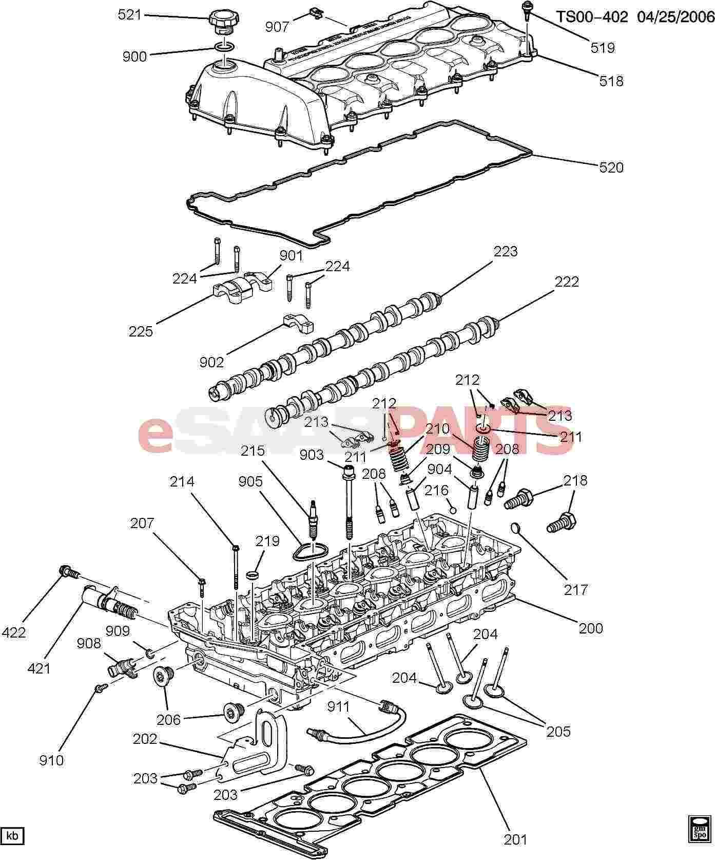 [ZM_9845] 2008 Equinox 3 4 Engine Diagram Schematic Wiring