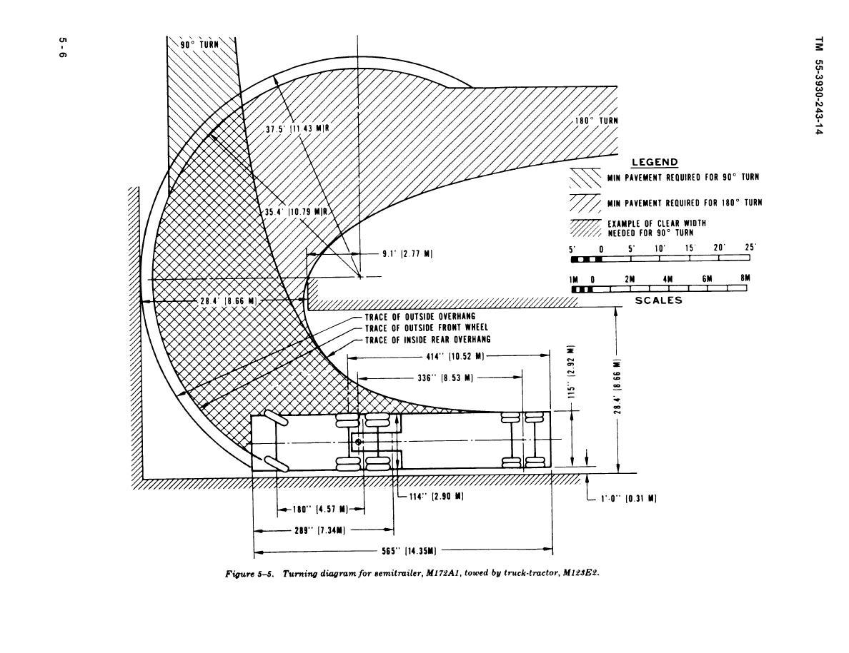 [LF_7039] Linde Forklift Parts Diagram On Hyster Forklift