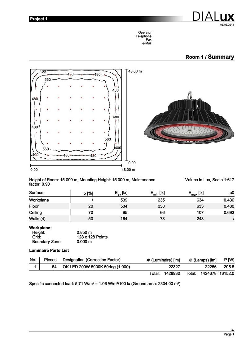[BW_5710] Lighting Diagram Simulator Schematic Wiring