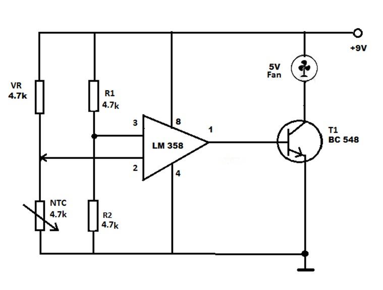 [KF_9286] Wiring Diagram For Bennett Trim Tabs The Bennett