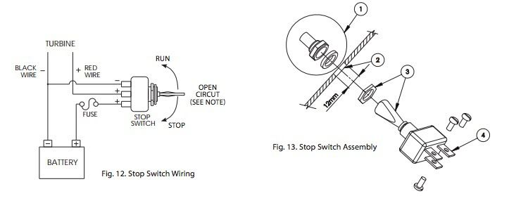 [HZ_4829] Wiring Diagram For Wind Turbine Schematic Wiring