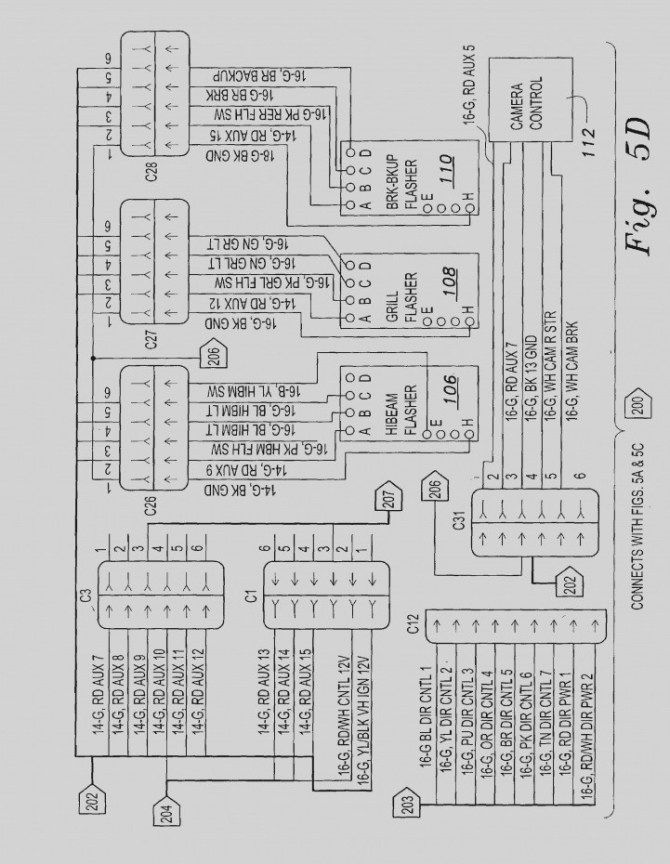 so4624 whelen siren wiring diagram free download wiring