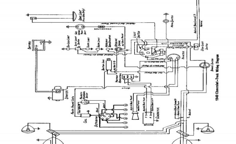 [EW_1660] Wiring Diagram Mercedes S500 Free Diagram