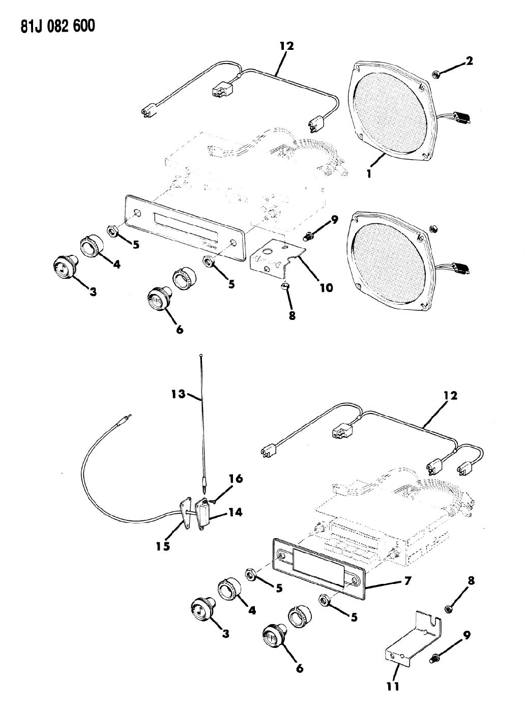 Jeep Tj Turn Signal Wiring Diagram : 2002 Grand Cherokee
