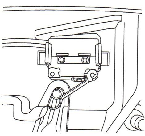 [TE_8685] 2006 Cobalt Transmission Wiring Diagram Free Diagram