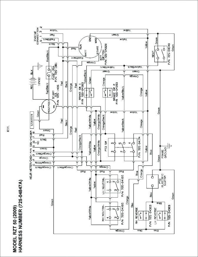 [GM_7248] Punch Block Wiring Diagram Wiring Diagram