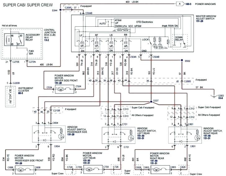 16+ 1991 Dodge D150 Fuse Diagram Wiring Schematic Pics