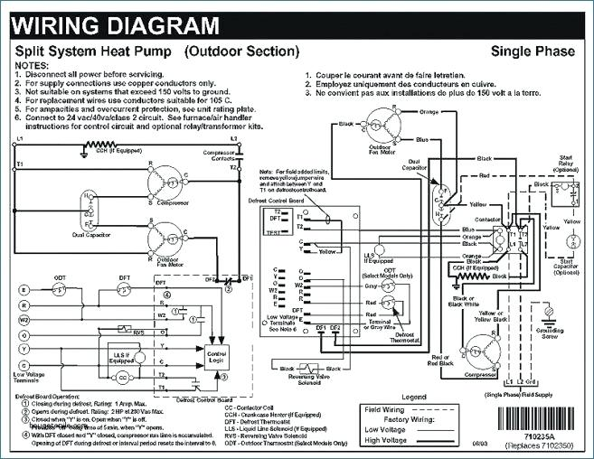 pioneer super tuner iii d wiring diagram  automotive