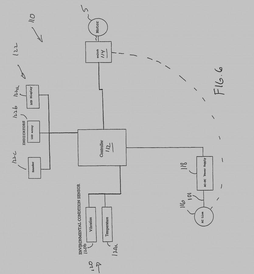 [DIAGRAM] 21 Images Bremas Drum Switch Wiring Diagram