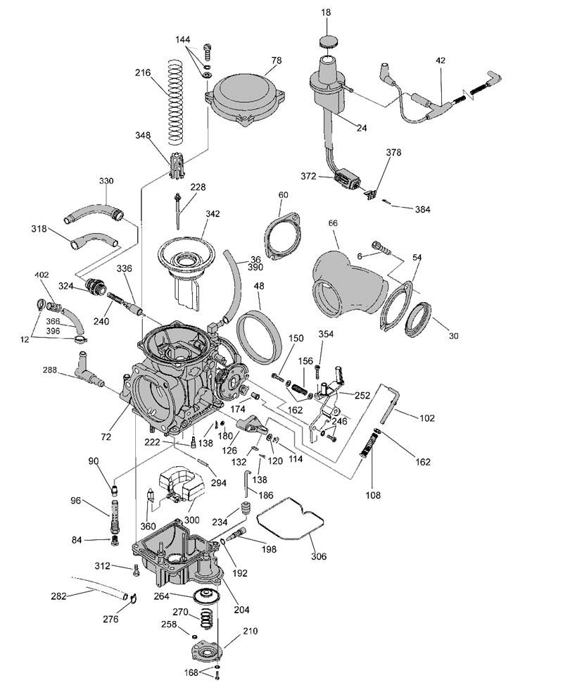[WR_3672] Harley Street Glide Wiring Diagram Furthermore