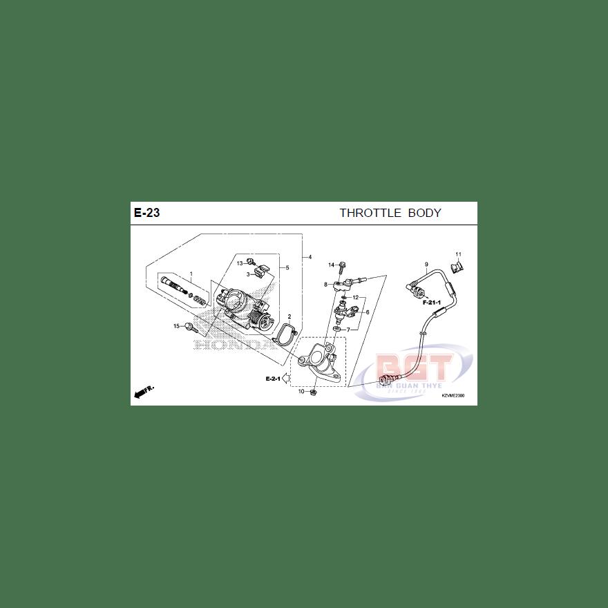 [ED_4886] Honda Dream Parts Diagram Download Diagram