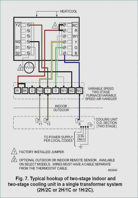[Get 29+] Wiring Diagram Ac Split Daikin