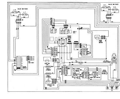 defy gemini wiring diagram mercury 8 pin wiring diagram