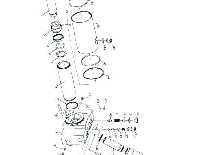 [SF_3465] Hydraulicjackrepairmanual Hydraulic Car Jack