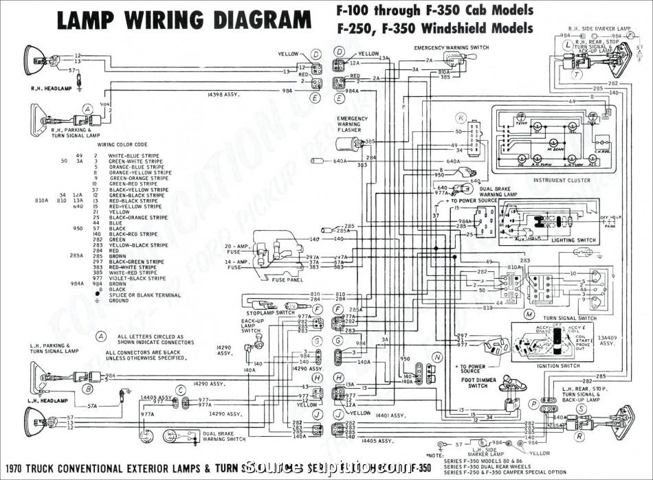 [DO_8083] Audiobahn Subwoofer Wiring Diagram Schematic Wiring