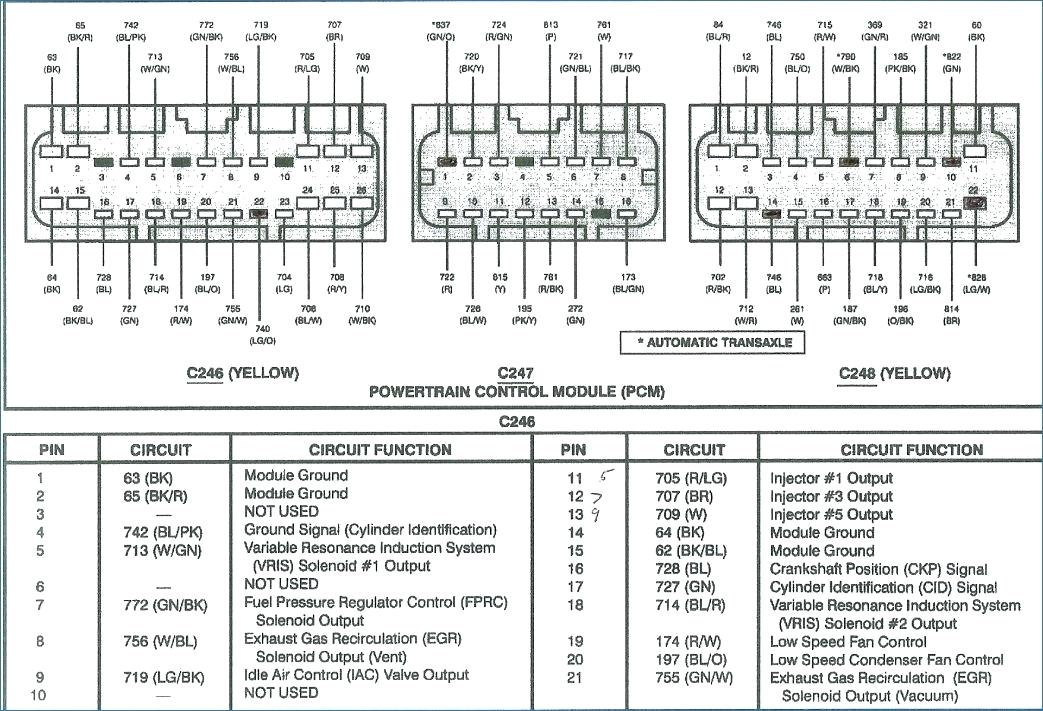 [SO_3666] Obd Plug Wiring Schematic Wiring