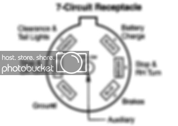 [SG_1624] Scamp Trailer Wiring Diagrams Free Diagram