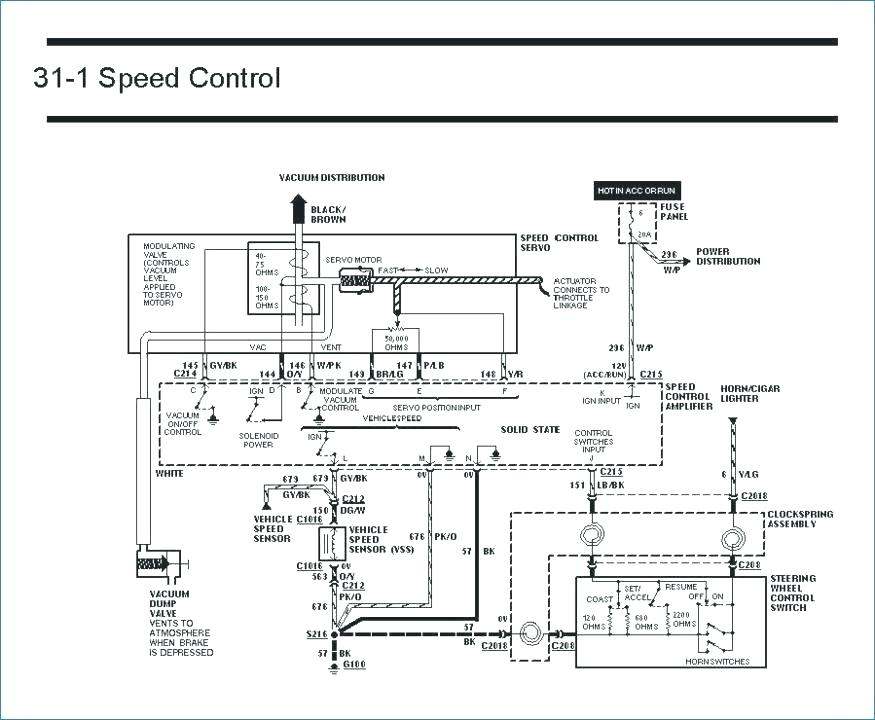 [MT_2966] Vw Golf Mk4 Central Locking Wiring Diagram