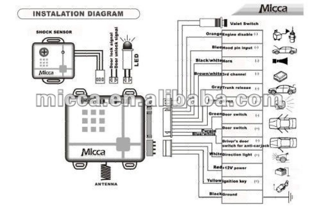 [AT_3770] Rj31X 620 Wiring Diagram Download Diagram