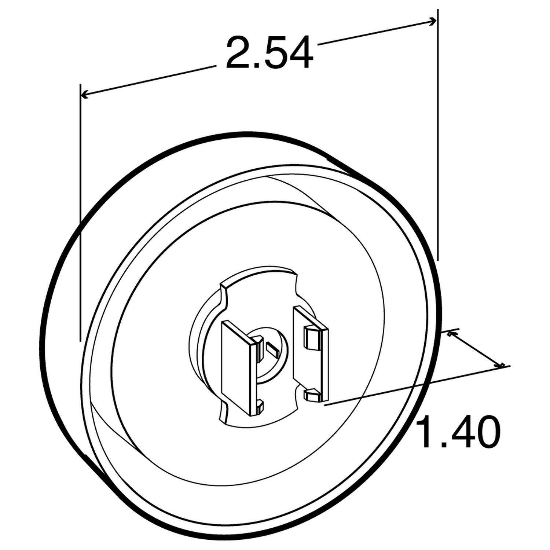[BW_2223] Truck Lite Wiring Diagram Schematic Wiring
