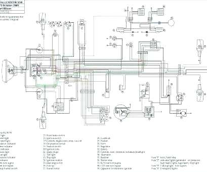yamaha 8 hp outboard wiring diagram  schematic wiring