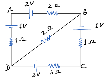 [KT_5981] Circuit Diagram Questions Schematic Wiring