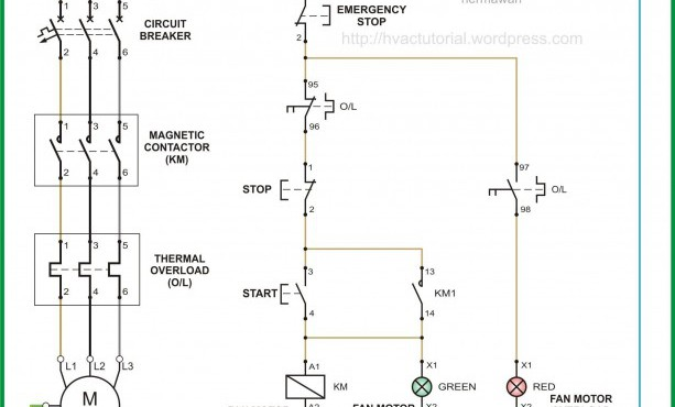 [ZG_9751] Wiring Diagram Motor Listrik Download Diagram