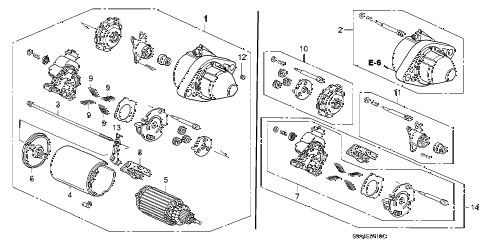 [AF_2659] Diagram Also Honda Cr V Exhaust System Diagram