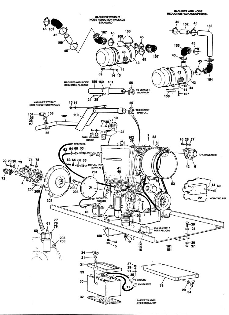 [VM_8510] 1027 X 722 Jpeg 182Kb Deutz 1011F Engine Parts