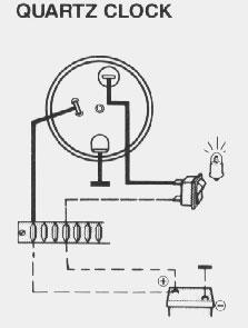 [GY_9255] Vdo Marine Hour Meter Wiring Diagram Free Diagram