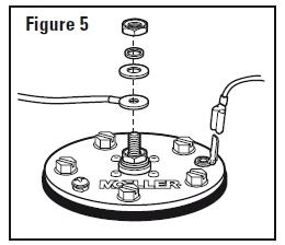 [RW_5410] 78 Ford Fuel Sending Unit Wiring Wiring Diagram