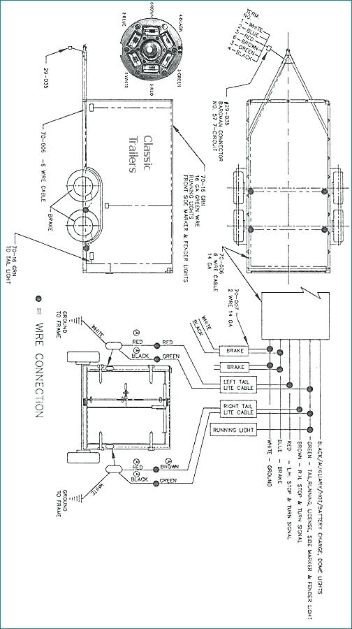 [DIAGRAM] Tv Wiring Diagram Jayco Jay Flight FULL Version