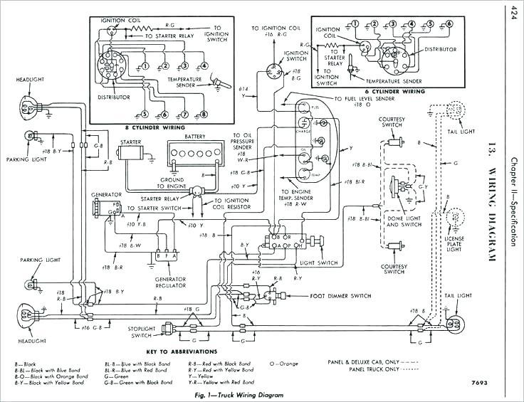 [LA_9487] 2005 Ford Escape Pcm Wiring Diagram Download Diagram