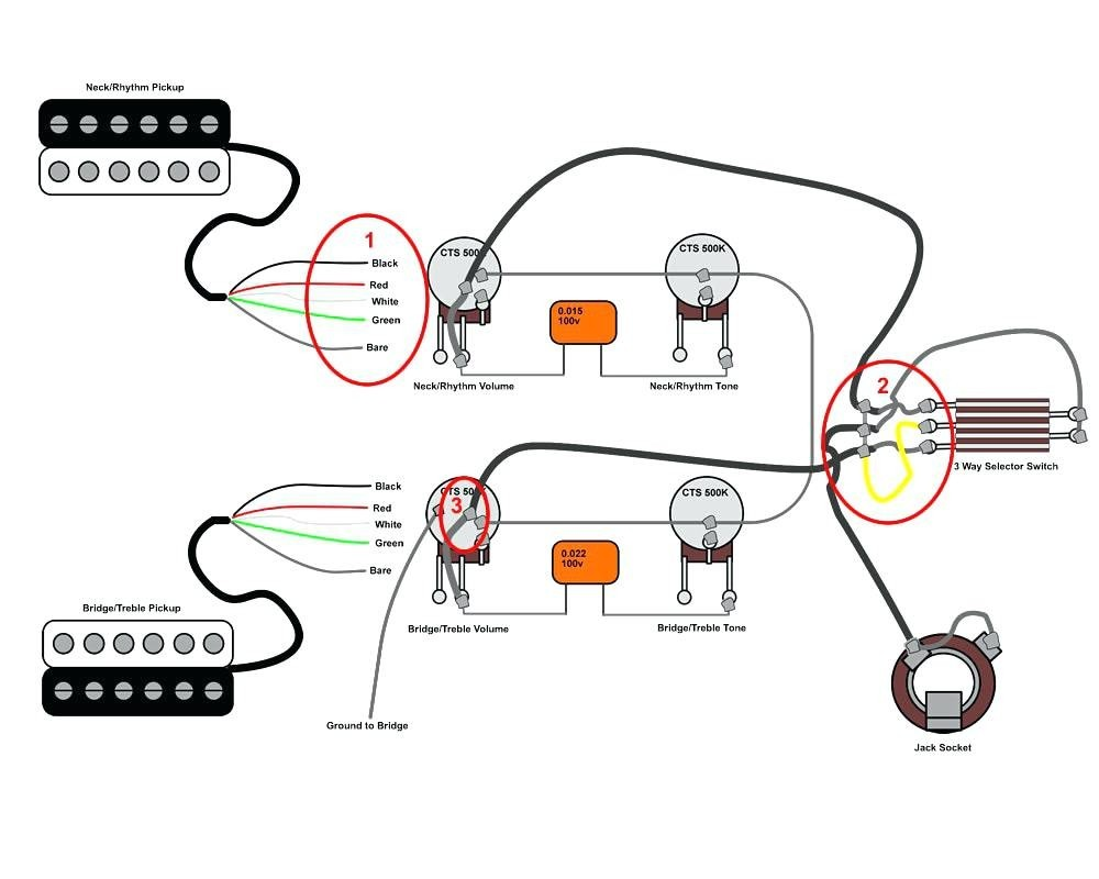 [TZ_3243] Wiring Diagram Wireless Remote Winch Control