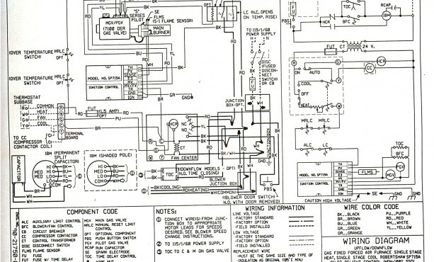 Schumacher Battery Charger Se-82-6 Wiring Diagram