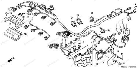 [LT_6249] Honda Bali Wiring Diagram Download Diagram