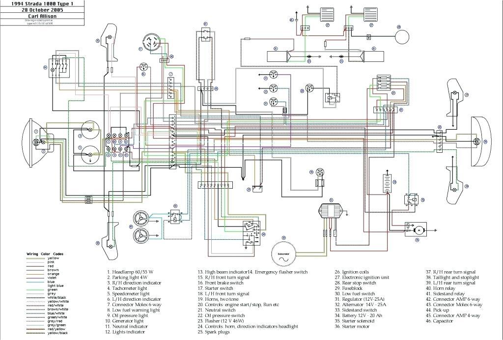 [FW_0950] L5 15 Wiring Diagram Free Download Wiring