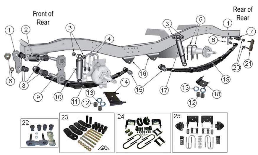 1986 Jeep Cj7 Wiring Diagram : Km 6241 Cj7 Steering Column