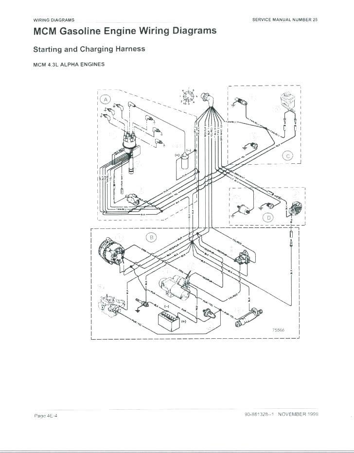 [NN_9512] Asko Dryer Wiring Diagram Schematic Wiring