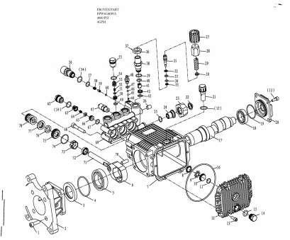 [XO_3034] Honda Gx200 Starter Wiring Wiring Diagram