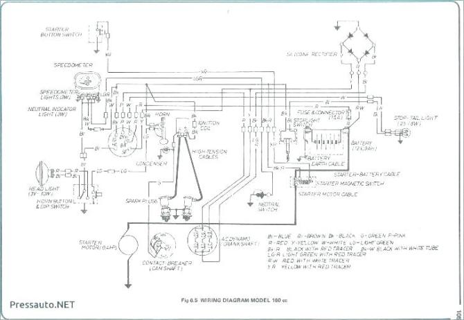 estate whirlpool dryer wiring schematic 4l60e electrical
