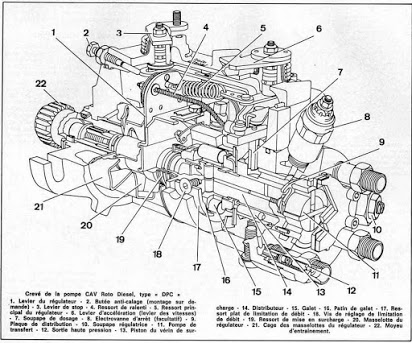[YL_0812] Parts Diagram Likewise Parts Of A New Holland