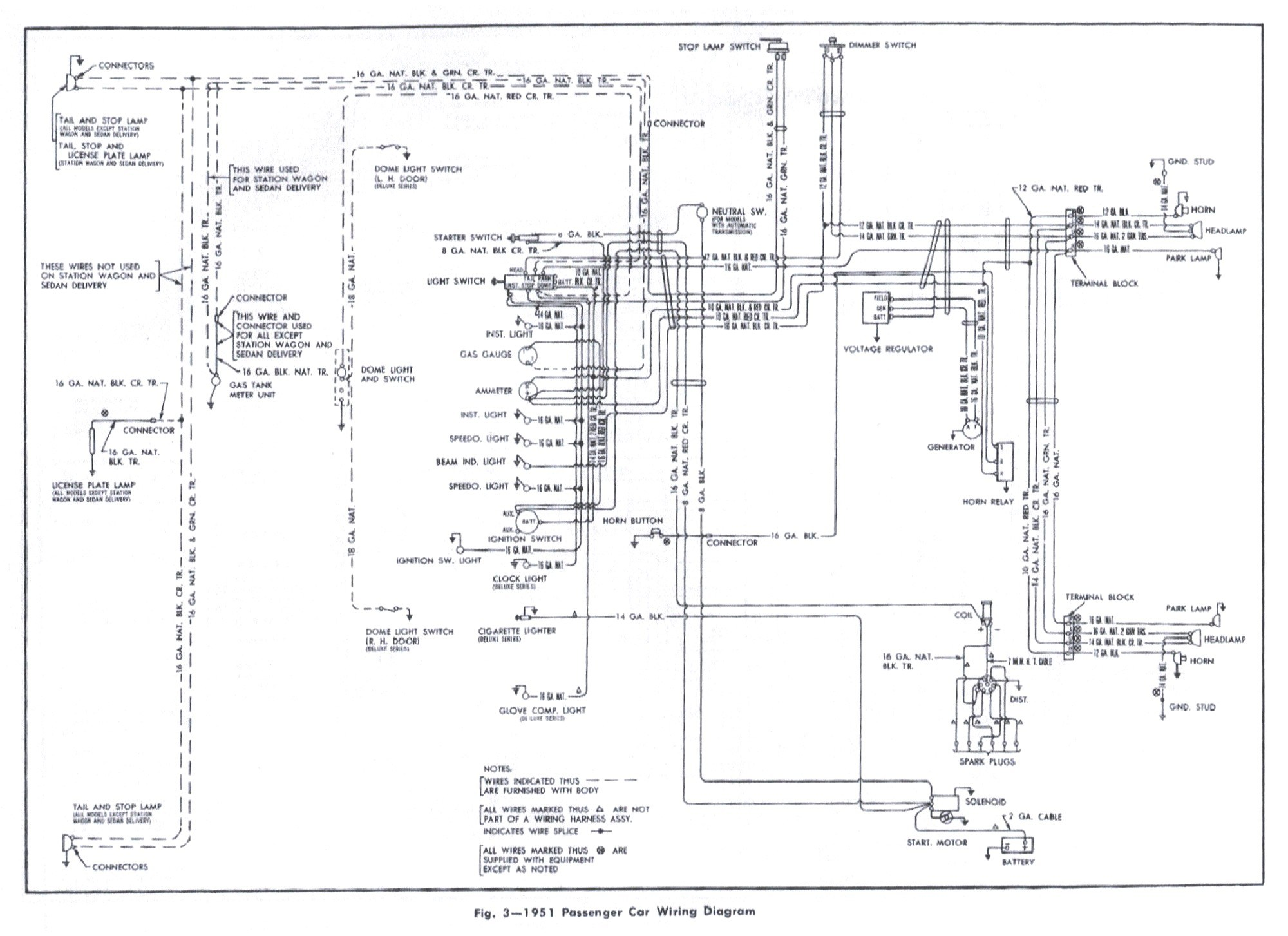 [DF_6415] Galleries Chevy 350 Engine Diagram Chevy 350