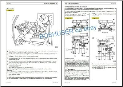 [GM_5193] Iveco Daily Fuse Box Wiring Harness Wiring