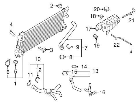 [SO_5834] 2015 Ford F 150 Parts Diagram Wiring Diagram