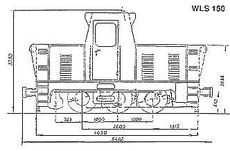 [FK_4156] Diesle Locomotive Diagram Wiring Diagram