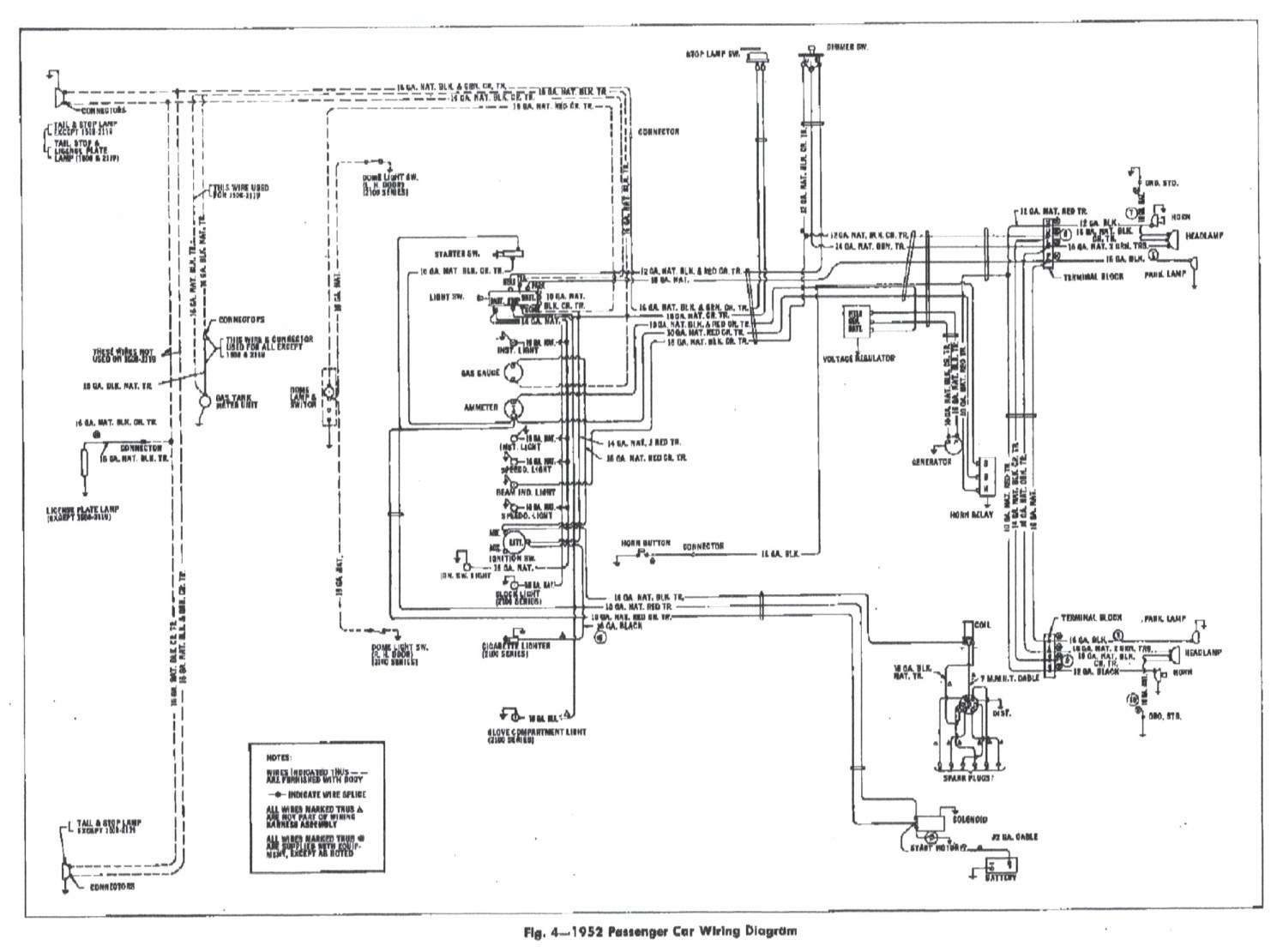 [MG_0359] Wiring Diagram For 1940 Chevy Business Coupe Get
