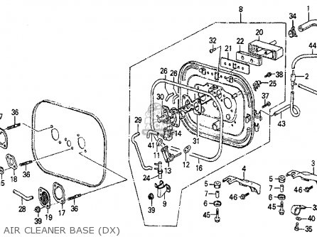 [CB_5745] Patent Us8599523 Arc Fault Circuit Interrupter