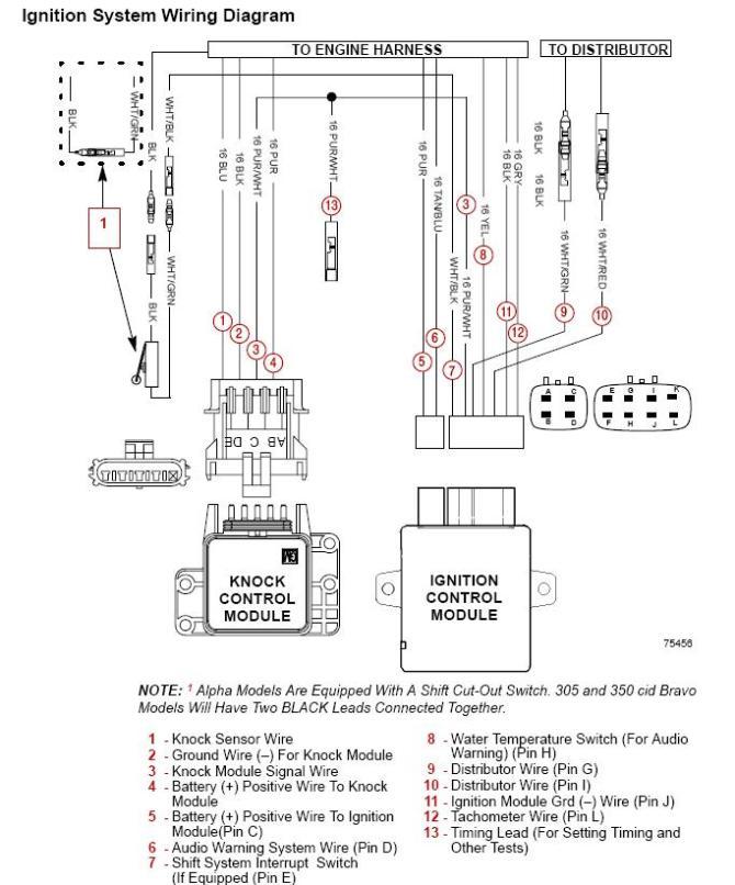 thunderbolt v ignition wiring diagram  filter wiring